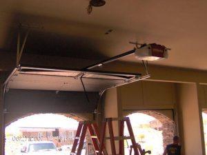 Garage Door Openers Repair Colorado Springs