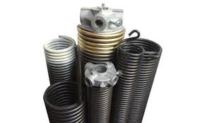 Garage Door Springs Repair Colorado Springs