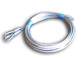 Garage Door Cables Repair Colorado Springs